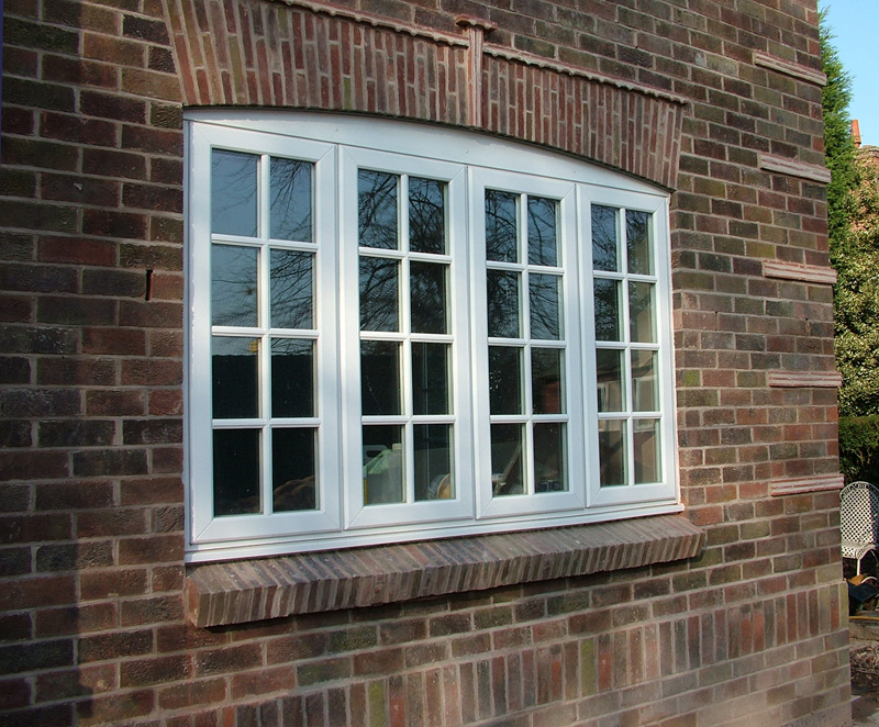 Home upvc windows upvc doors upvc conservatories contact for Upvc window quote